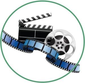 Видеоуроки по дизайну интерьера бесплатно