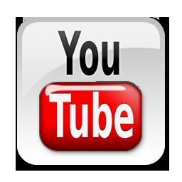 Видеоукроки по дизайну