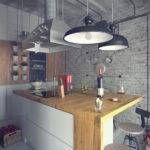 dizain-kuhni-v-stile-loft-foto-1
