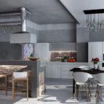 dizain-kuhni-v-stile-loft-foto-12