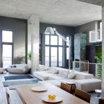 dizain-kuhni-v-stile-loft-foto-17