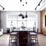 dizain-kuhni-v-stile-loft-foto-18