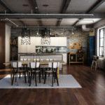 dizain-kuhni-v-stile-loft-foto-22