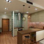 dizain-kuhni-v-stile-loft-foto-9