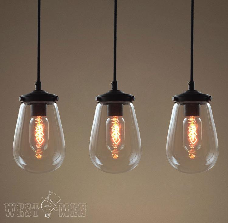 Дизайн лампы - 2