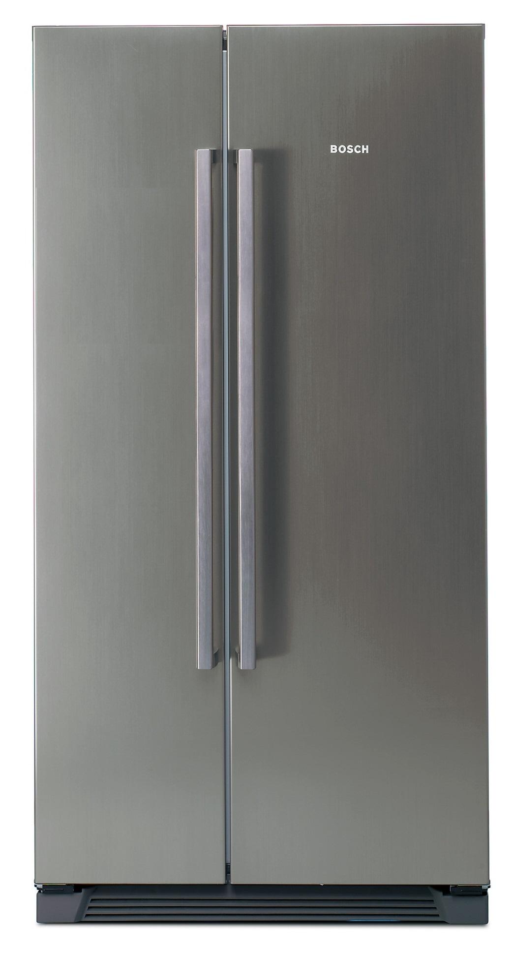 Холодильник лофт