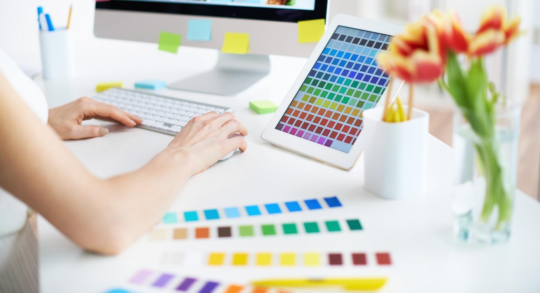 Особенности программ для дизайна интерьера