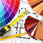 Как создать дизайн проект самостоятельно?