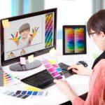 Как сделать коллаж интерьера: 5 правил дизайна